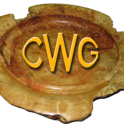 Calgary Woodturners Guild